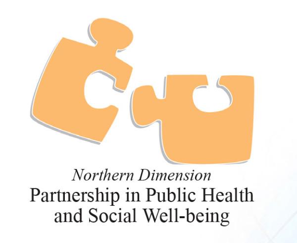 NDPHS_e-Newsletter_2015_1-1