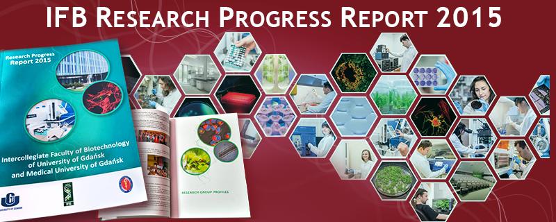 raport2015_baner