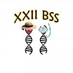 logo_2_color