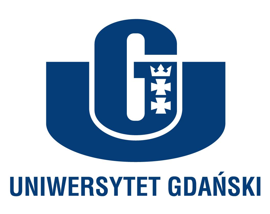 Znalezione obrazy dla zapytania logo ug
